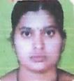 /media/karthik/1NGO-00286-Karthik_Samskruthika_Seva_Abhivruddi_Samsthe-Board_Mem-Director_5.jpg