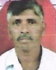 /media/karthik/1NGO-00286-Karthik_Samskruthika_Seva_Abhivruddi_Samsthe-Board_Mem-Director_6.jpg