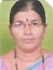 /media/karthik/1NGO-00286-Karthik_Samskruthika_Seva_Abhivruddi_Samsthe-Board_Mem-President.jpg
