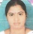 /media/karthik/1NGO-00286-Karthik_Samskruthika_Seva_Abhivruddi_Samsthe-Board_Mem-Secretary.jpg
