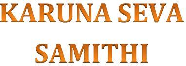 /media/karuna/karuna_logo.jpg