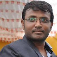 /media/kayaka/1NGO-00287-Kayaka_Grameena_and_Rural_Society-Board_Members-President.jpeg