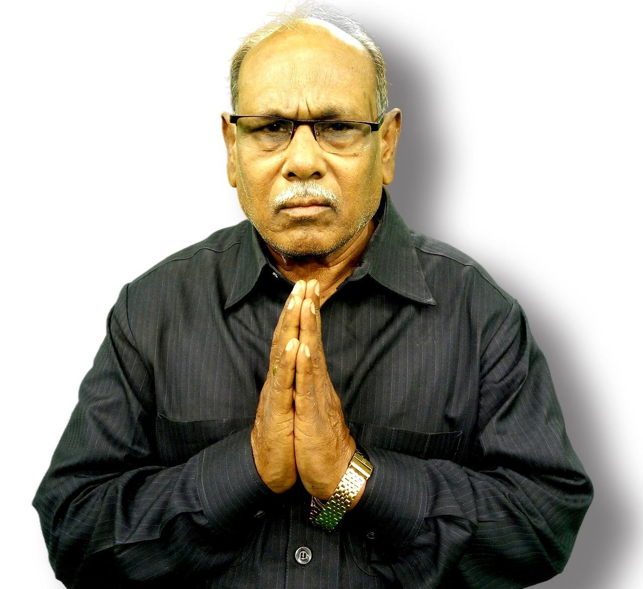 /media/kayaka/1NGO-00287-Kayaka_Grameena_and_Rural_Society-Board_Members-Vice_President.jpeg