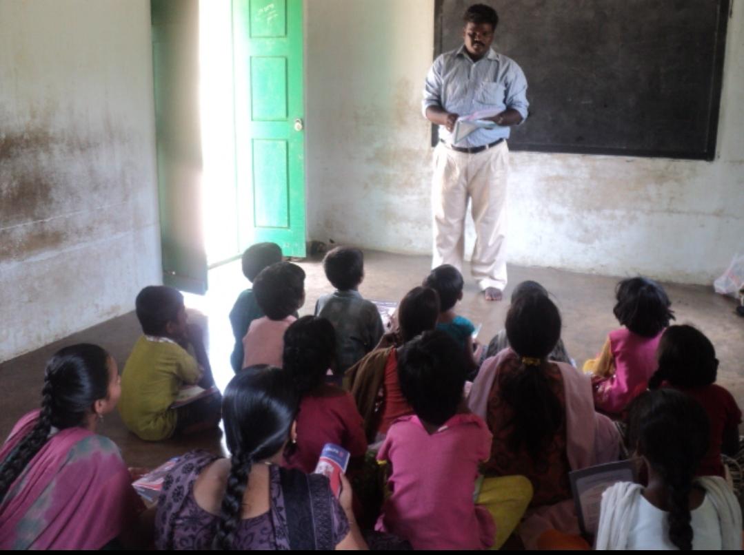/media/kct/1NGO-00327-Krupashralaya_Public_Religious_And_Charitable_Trust-Activities-Moral_Story_Class.jpeg