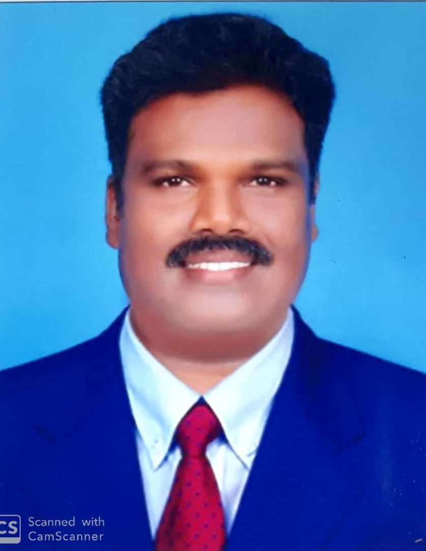 /media/kct/1NGO-00327-Krupashralaya_Public_Religious_And_Charitable_Trust-Board_Members-President.jpg