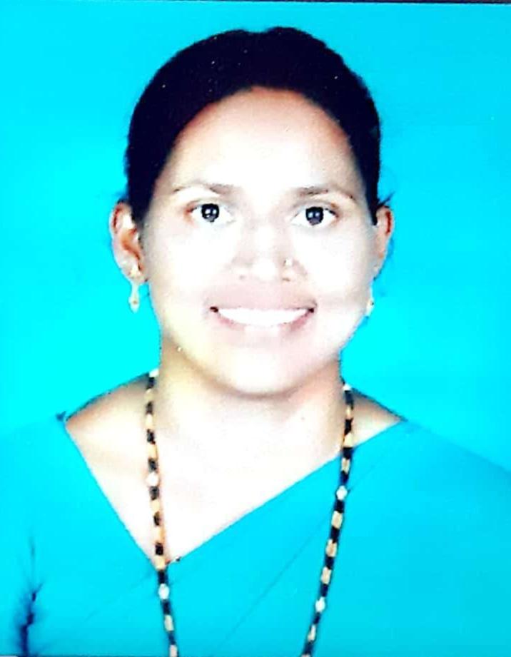/media/kct/1NGO-00327-Krupashralaya_Public_Religious_And_Charitable_Trust-Board_Members-Secretary.jpg