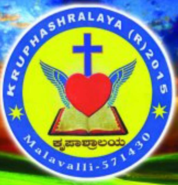 /media/kct/1NGO-00327-Krupashralaya_Public_Religious_And_Charitable_Trust-Logo.jpeg
