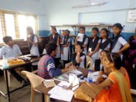 /media/kkerds/1NGO-00335-Kalyan_Karnataka_Education-Activities-Eye_Camp_in_Bidar.jpeg