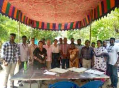 /media/kkerds/1NGO-00335-Kalyan_Karnataka_Education-Activities-Free_Eye_Testing_for_100_people.jpeg