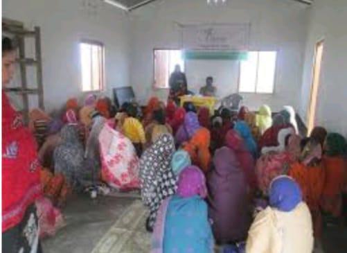 /media/kkerds/1NGO-00335-Kalyan_Karnataka_Education-Activities-_HIV_or_AIDS_Awareness_Program.jpeg