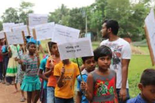 /media/kkerds/1NGO-00335-Kalyan_Karnataka_Education_-Activities-Free_Awareness_Program_Camp.jpeg