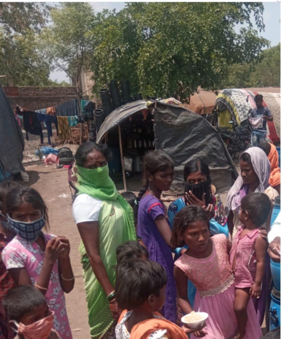 /media/kkerds/1NGO-00335-Kalyan_Karnataka_Education_ad_Rural_Development_Society_-Activities-_1.jpeg