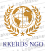 /media/kkerds/logo.png