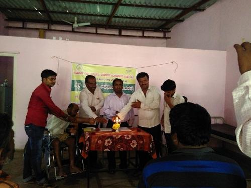 /media/krbaas/1NGO-000001-KRBAAS-Activities-SCI_Day_Celebration-_img_1.jpg
