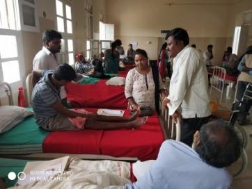 /media/krbaas/1NGO-00002-KRBAAS-Medical_camp2.jpg