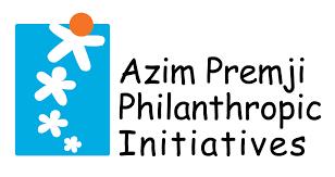 /media/krbaas/APPI_Logo.png