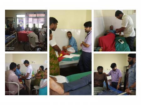 /media/krbaas/CR_Patna_Camp.jpg