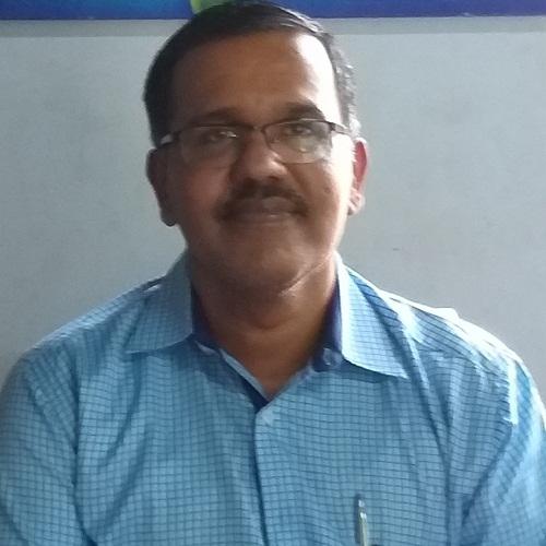 /media/krbaas/K._Vinayaka_Rao_Director.jpg