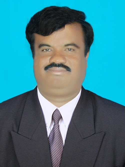 /media/krbaas/Nagendra_Kumar.BN_Genarl_Secretary.jpg