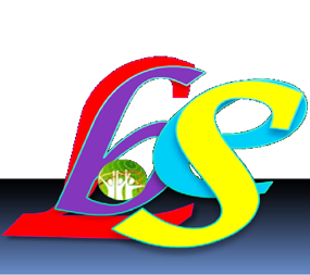 /media/lbes/logo.PNG