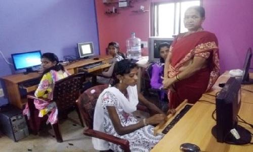 /media/mahalaxmi/1NGO-00078-Shree_Mahalaxmi_Seva_Samithi-Activities-img_2.jpg