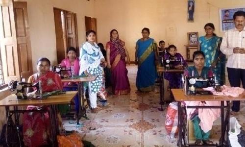/media/mahalaxmi/1NGO-00078-Shree_Mahalaxmi_Seva_Samithi-Activities-img_4.jpg