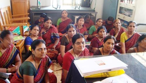 /media/mahalaxmi/1NGO-00078-Shree_Mahalaxmi_Seva_Samithi-Activities-img_6.jpg