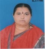/media/mahalaxmi/1NGO-00078-Shree_Mahalaxmi_Seva_Samithi-Board-_N_M_Bharathi.jpg