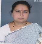 /media/mahalaxmi/1NGO-00078-Shree_Mahalaxmi_Seva_Samithi-Board-_N_Manjula.jpg