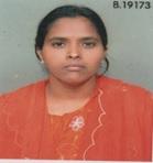 /media/mahalaxmi/1NGO-00078-Shree_Mahalaxmi_Seva_Samithi-Board-_Parvathi.jpg