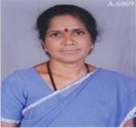 /media/mahalaxmi/1NGO-00078-Shree_Mahalaxmi_Seva_Samithi-Board-_S_Anjinamma.jpg