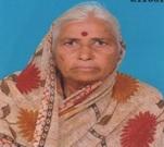 /media/mahalaxmi/1NGO-00078-Shree_Mahalaxmi_Seva_Samithi-Team-Choudamma.jpg