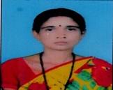 /media/mahalaxmi/1NGO-00078-Shree_Mahalaxmi_Seva_Samithi-Team-Geetha.jpg