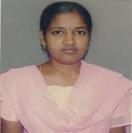 /media/mahalaxmi/1NGO-00078-Shree_Mahalaxmi_Seva_Samithi-Team-S_Madhu_Manasa.jpg