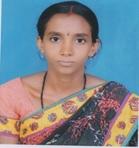 /media/mahalaxmi/1NGO-00078-Shree_Mahalaxmi_Seva_Samithi-Team-_B_Laksmi.jpg