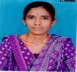 /media/mahalaxmi/1NGO-00078-Shree_Mahalaxmi_Seva_Samithi-Team-_Sudha.jpg