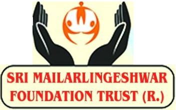 /media/mailartrust/logo.JPG