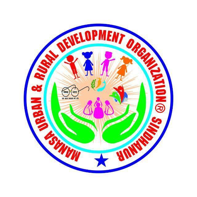 /media/manasa/1NGO-00299-Manasa_Nagar_and_Grameen_Abhivruddi_Samsthe-Logo.jpg