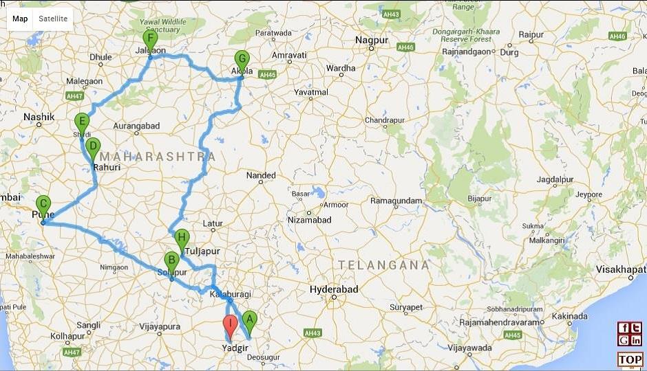 /media/manasa/1NGO-00299-Manasa_Nagar_and_Grameen_Abhivruddi_Samsthe-Tour_Study-2.png