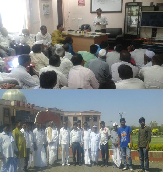 /media/manasa/1NGO-00299-Manasa_Nagar_and_Grameen_Abhivruddi_Samsthe-Tour_Study-4.jpg