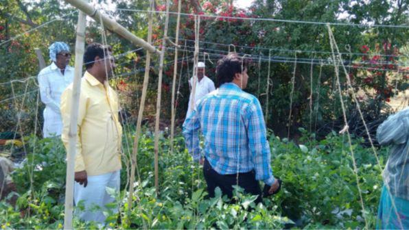 /media/manasa/1NGO-00299-Manasa_Nagar_and_Grameen_Abhivruddi_Samsthe-Tour_Study-6.jpg