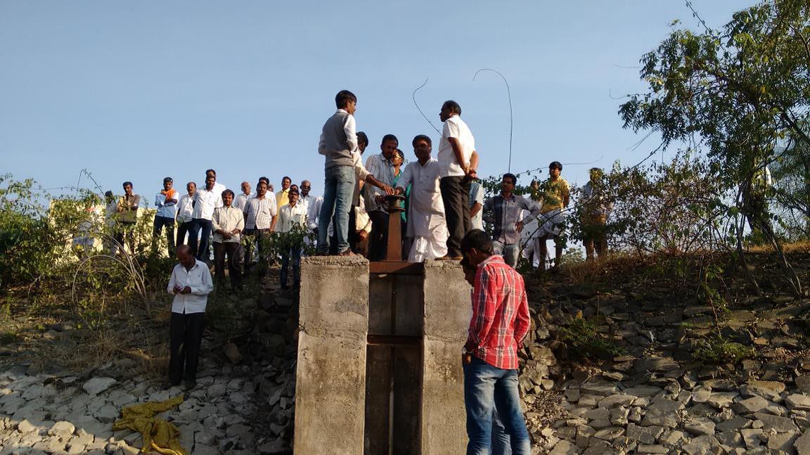 /media/manasa/1NGO-00299-Manasa_Nagar_and_Grameen_Abhivruddi_Samsthe-Tour_Study-7.jpg