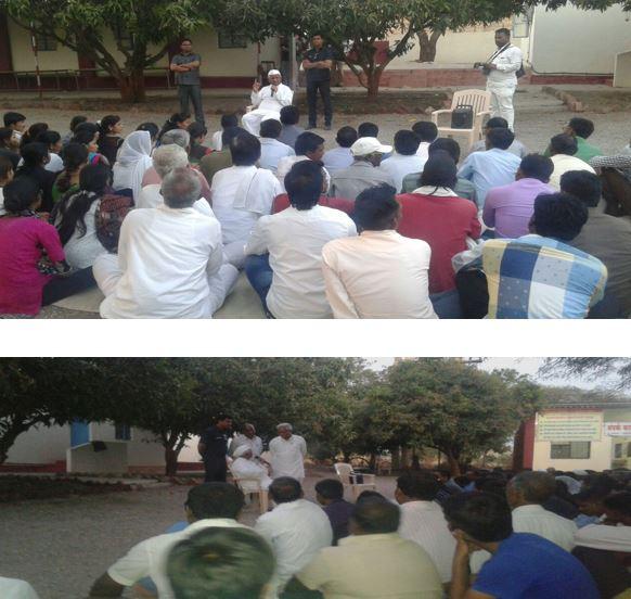 /media/manasa/1NGO-00299-Manasa_Nagar_and_Grameen_Abhivruddi_Samsthe-Tour_Study-8.jpg