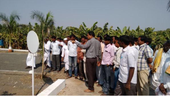 /media/manasa/1NGO-00299-Manasa_Nagar_and_Grameen_Abhivruddi_Samsthe-Tour_Study-9.jpg