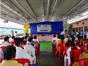 /media/margadarshi/1NGO-Margadarshi-Activities-Railway_Inauguration-img_2.jpg