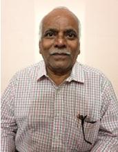 /media/margadarshi/1NGO-Margadarshi-Board_Member-Dr._Malhar_Rao_Kulkarni_Malle.jpg