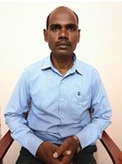 /media/margadarshi/1NGO-Margadarshi-Board_Member-Dr._Suresh_Bhandarkar.jpg