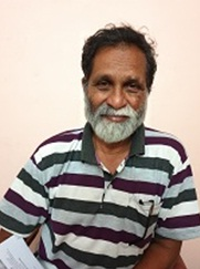 /media/margadarshi/1NGO-Margadarshi-Board_Member-Rev._Fr._George.jpg