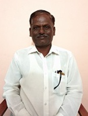 /media/margadarshi/1NGO-Margadarshi-Board_Member-Shri_Mallikarjun_V._Dhuttargaon.jpg