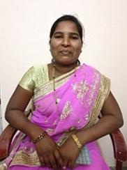 /media/margadarshi/1NGO-Margadarshi-Board_Member-Smt._Shilpa.jpg